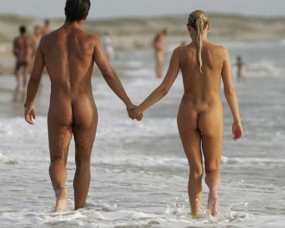 naturisme_man_vrouw