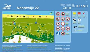 noordwijk info
