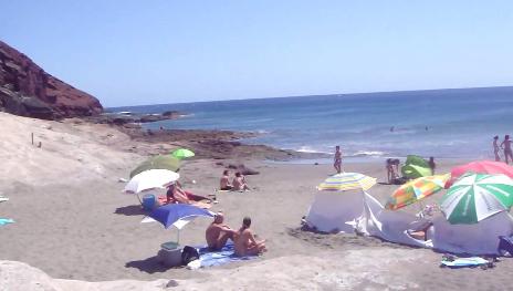 playa-la-tejita