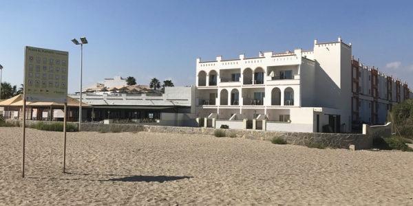 vera playa1