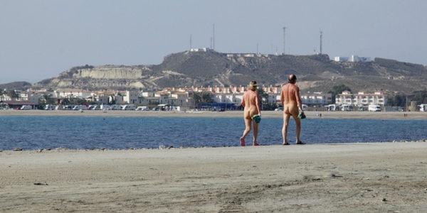 vera playa2