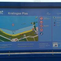 kralingse_bos_info-1
